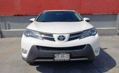 Toyota RAV4 2014 -5