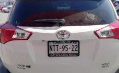 Toyota RAV4 2014 -6