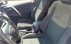 Toyota RAV4 2014 -9