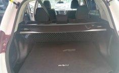 Toyota RAV4 2014 -10