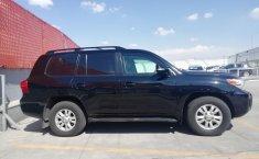 Toyota Land Cruiser 2013  Blindada-2
