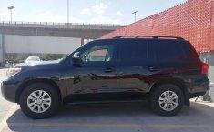 Toyota Land Cruiser 2013  Blindada-3