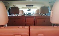 Toyota Land Cruiser 2013  Blindada-10