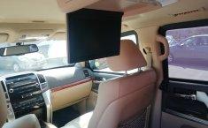Toyota Land Cruiser 2013  Blindada-12