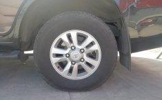 Toyota Land Cruiser 2013  Blindada-13