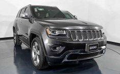 41639 - Jeep Grand Cherokee 2015 Con Garantía At-17