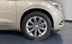 42768 - Buick Enclave 2015 Con Garantía At-16