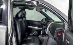 38411 - Nissan X Trail 2014 Con Garantía At-18