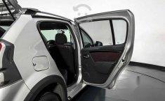 33472 - Renault 2014 Con Garantía Mt-17