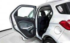 42004 - Ford Eco Sport 2014 Con Garantía At-18