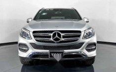 41590 - Mercedes Benz Clase GLE 2016 Con Garantía-6