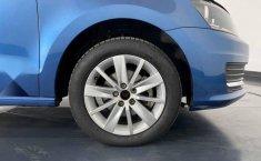 42881 - Volkswagen Vento 2017 Con Garantía At-17