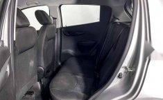 39421 - Chevrolet Spark 2019 Con Garantía Mt-17