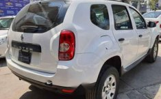 Renault Duster 2013 2.0 Expression At-10
