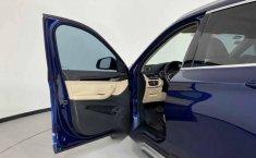 42578 - BMW X1 2017 Con Garantía At-15
