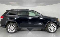 43370 - Jeep Grand Cherokee 2017 Con Garantía At-16