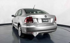 40533 - Volkswagen Vento 2017 Con Garantía At-17