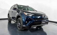 42105 - Toyota RAV4 2018 Con Garantía At-15