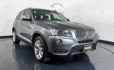 40616 - BMW X3 2013 Con Garantía At-13