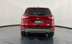 43393 - Ford Escape 2014 Con Garantía At-5