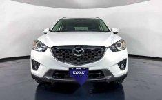 42172 - Mazda CX-5 2015 Con Garantía At-18