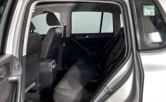 39226 - Volkswagen Tiguan 2014 Con Garantía At-14