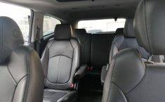 Chevrolet Traverse 2016 3.6 V6 LT Piel 7 Pasajero-11