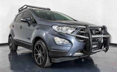 41332 - Ford Eco Sport 2018 Con Garantía At-14