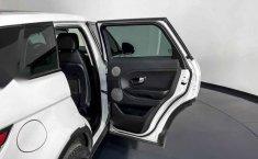 42001 - Land Rover Range Rover Evoque 2015 Con Gar-14