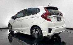 21925 - Honda Fit 2016 Con Garantía At-16