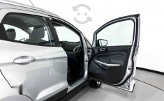 42004 - Ford Eco Sport 2014 Con Garantía At-17