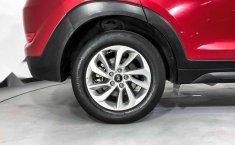 30629 - Hyundai Tucson 2018 Con Garantía At-14