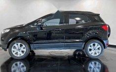 39478 - Ford Eco Sport 2016 Con Garantía At-15