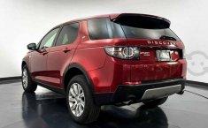 27127 - Land Rover Discovery Sport 2015 Con Garant-17