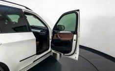 34551 - BMW X5 2013 Con Garantía At-16
