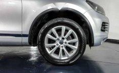 42483 - Volkswagen Touareg 2014 Con Garantía At-17