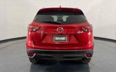 43555 - Mazda CX-5 2016 Con Garantía At-18