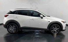 33352 - Mazda CX-3 2018 Con Garantía At-16