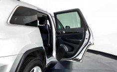 39103 - Jeep Grand Cherokee 2012 Con Garantía At-14