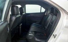 29472 - Chevrolet Equinox 2016 Con Garantía At-17