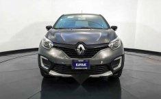 30316 - Renault Captur 2018 Con Garantía At-16