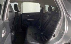 43737 - Honda CR-V 2013 Con Garantía At-14