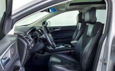 38392 - Ford Edge 2016 Con Garantía At-12