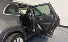 43618 - Jeep Cherokee 2015 Con Garantía At-15