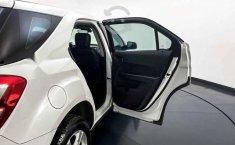 29472 - Chevrolet Equinox 2016 Con Garantía At-16