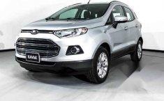 42004 - Ford Eco Sport 2014 Con Garantía At-16