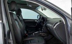 41479 - Audi Q5 Quattro 2014 Con Garantía At-15
