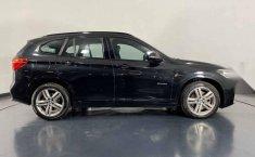 42581 - BMW X1 2017 Con Garantía At-10