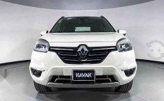 38295 - Renault Koleos 2015 Con Garantía At-8