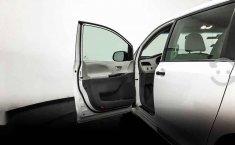 15958 - Toyota Sienna 2014 Con Garantía At-15